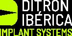ditroniberica Logo